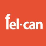 FELCAN