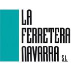 LA FERRETERA NAVARRA S.L.
