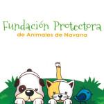 FUNDACIÓN PROTECTORA DE ANIMALES NAVARRA