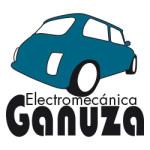 ELECTROMECÁNICA GANUZA