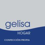 GELISA HOGAR