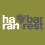 HARAN / RESTAURANTE
