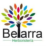 HERBORISTERÍA BELARRA