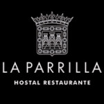 HOSTAL LA PARRILLA