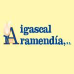 IGASCAL ARAMENDIA