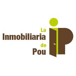 REGALO DE ESCAPADA CON LA INMOBILIARIA DE POU