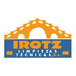 irotz