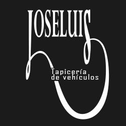 Jose luis tapicero callejero de navarra - Tapicerias en pamplona ...