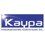 KAYPA INSTALACIONES ELECTRICAS