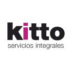 KITTO SERVICIOS INTEGRALES