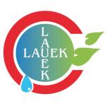 LAUEK