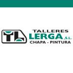 TALLERES LERGA