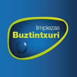 LIMPIEZAS BUZTINTXURI