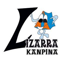 lizarra kanpina