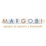 MARGOBI