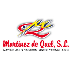 MARTINEZ DE QUEL