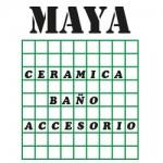 MATERIALES DE CONSTRUCCIÓN MAYA