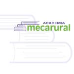 MECARURAL