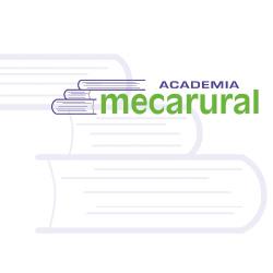 ACADEMIA MECARURAL – GOIMAR