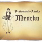 MENCHU ASADOR