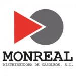 GASOLEOS MONREAL