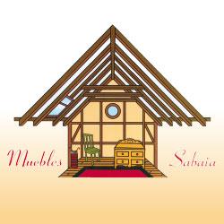 MUEBLES SABAIA