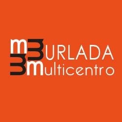 MULTICENTRO BURLADA