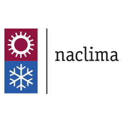 NACLIMA  NAVARRA DE CLIMATIZACION