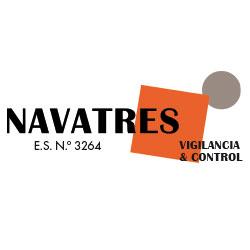 NAVATRES