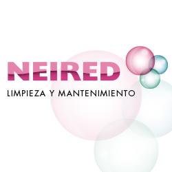 Neired limpiezas callejero de navarra - Empresas limpieza pamplona ...