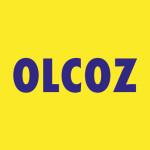 OLCOZ HERMANOS