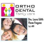 ORTHO DENTAL FAMILY CARE