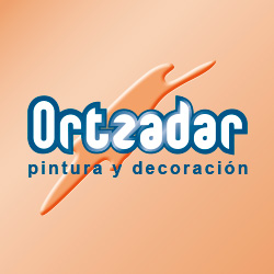 ORTZADAR