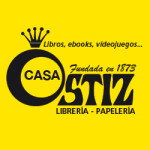 CASA OSTIZ