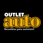 OUTLET AUTO