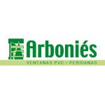ARBONIES PERSIANAS