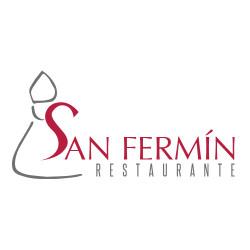 sanfermin-restaurante