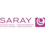 SARAY ASOCIACIÓN NAVARRA DE CÁNCER DE MAMA