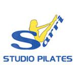 SARRI STUDIO PILATES