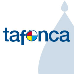 TAFONCA