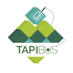 TAPIBUS