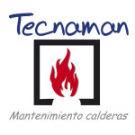 TECNAMAN