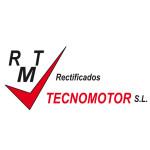 RECTIFICADOS TECNOMOTOR