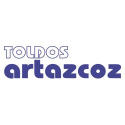 TAPIZADO DE ASIENTOS  - TOLDOS ARTAZCOZ