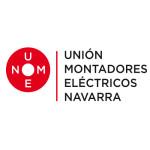 UNIÓN DE MONTADORES ELÉCTRICOS DE NAVARRA