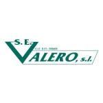 S.E VALERO S.L