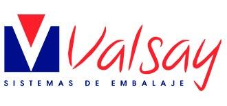 VALSAY SISTEMAS DE EMBALAJE S.L.90747