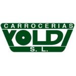 CARROCERÍAS YOLDI