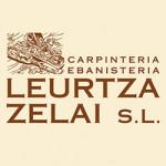 LEURTZA ZELAI