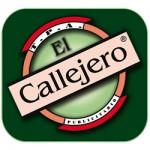 logo-callejero